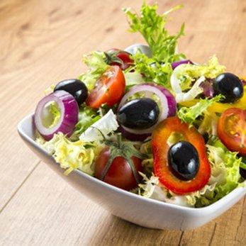 dieta 1300 kcal przepisy